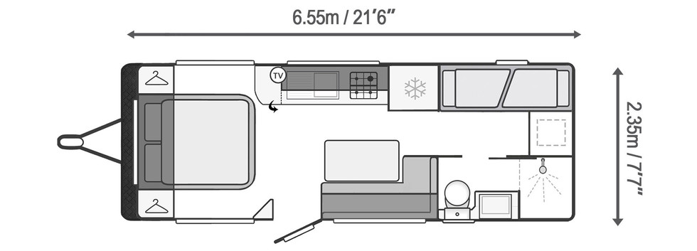 Trail 21ft6 Family layout.jpg