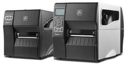 Label Printer 2