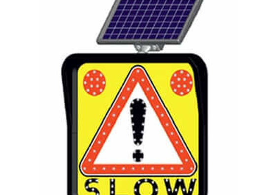 Slow Speed.jpg