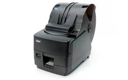 Label Printer 5