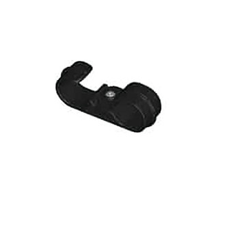 Safety Barrier Spare Clips