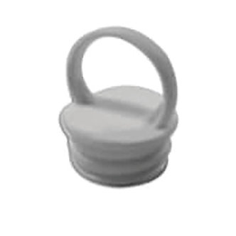 Plastic Chain Ring Adapter