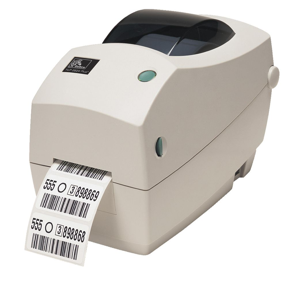 Label Printer 3