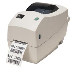Label Printer 3