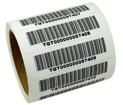 Label Rolls 3