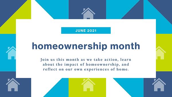 homeownership month header (1).png