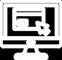 001-website.png