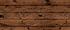 wood.webp