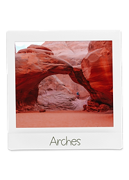 arches.png
