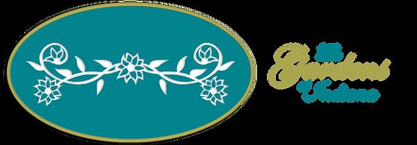 Gardens Logo Redsign for Web.png