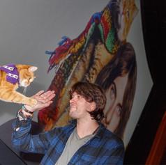 Street Cat Screening. 12.jpg