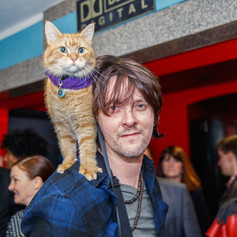 Street Cat Screening. 8.jpg