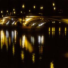 Battersea Bridge.jpg