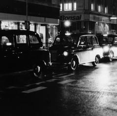 28 taxis.jpg