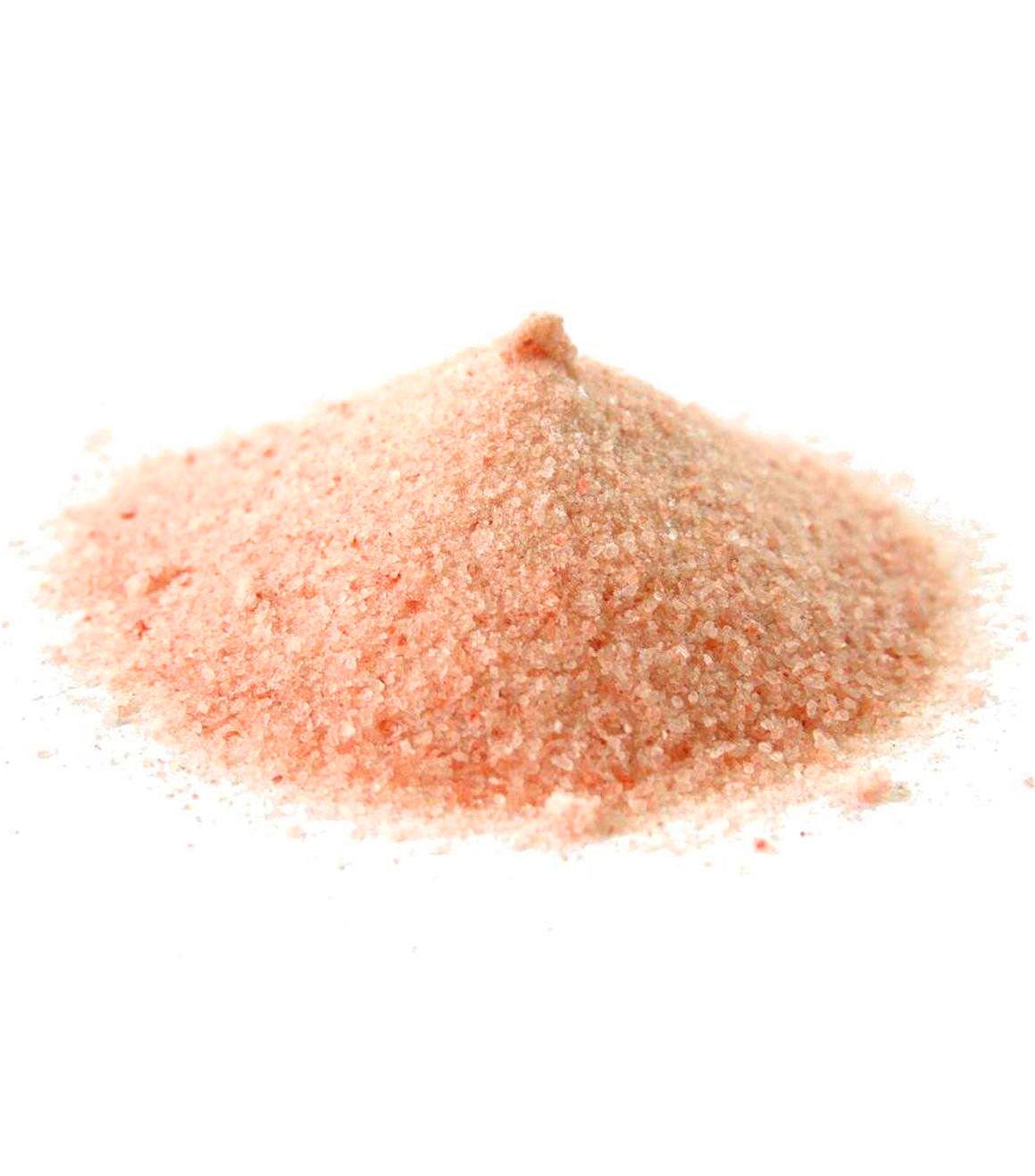 :Pink & Celtic-Salt