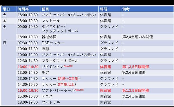 まる倶楽部_202105_02.png
