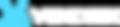Vendrix Logo New.png