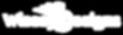 Wiseeye-Designs-Logo-White.png