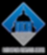 apmpnca-logo-300tall-transparant.png