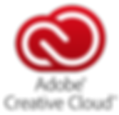 adobe-creative-cloud-logo-picture-3-e157