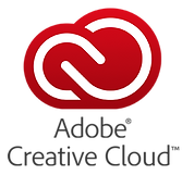 adobe-creative-cloud-logo-picture-3-e157