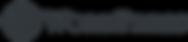 wordpress-logo-gris-e1571156070157.png