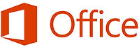 microsoft_office_logo_press_image_1200x8