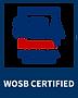SBA WOSB Certified.png