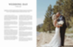 10-Page 19-20.jpg