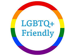 LGBTQ-friendly-badge.jpg