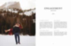 07-Page 13-14.jpg