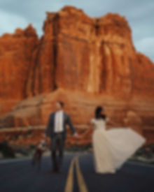 Tracy Pacana Oregon Wedding Photographer