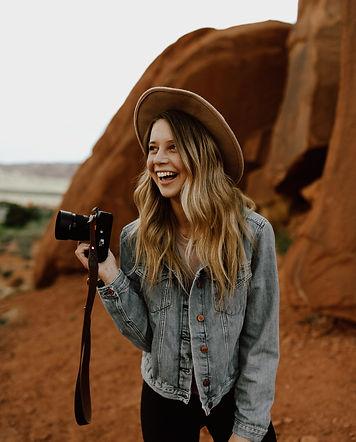 Tracy Pacana Photography | Destination Wedding | Colorado