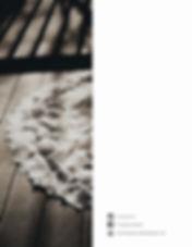 014-Back Cover.jpg