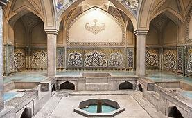 hassan II mosque in casalanca in morocco