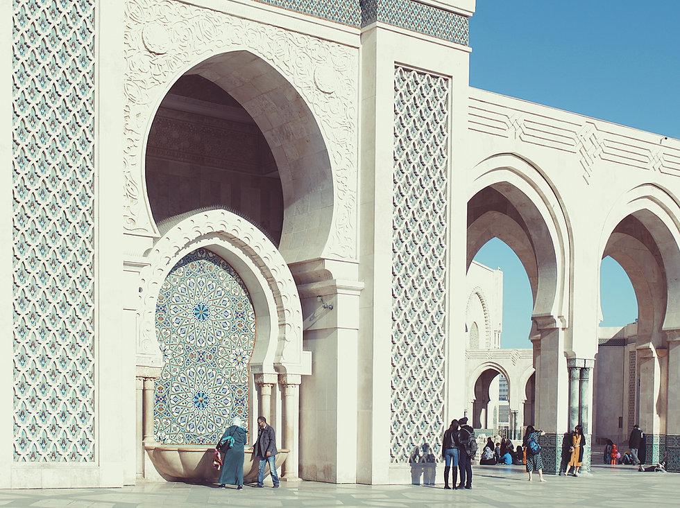 Hassan-II-Mosque-casablanca-morocco.jpg
