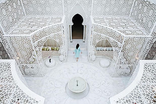 Royal Mansor welness spa hammam.jpg