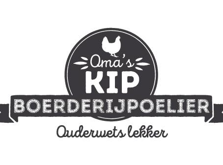 Welkom op de Kipblog!
