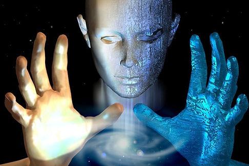 mozg-i-vospriyatie-sobstvennogo-tela-v2.
