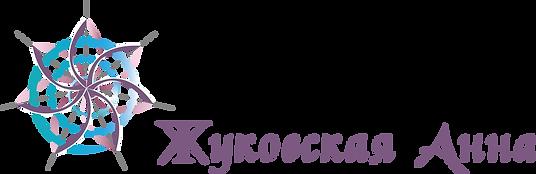 1_Anna-logo.png