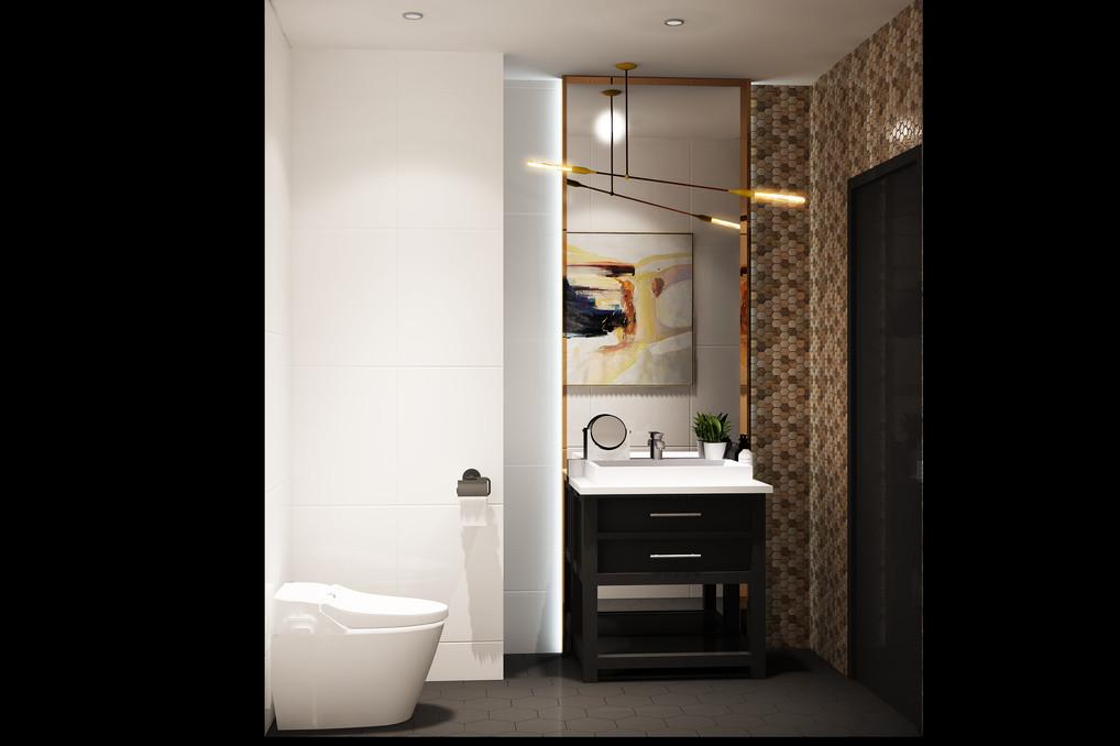 guest toilet001_PS.jpg