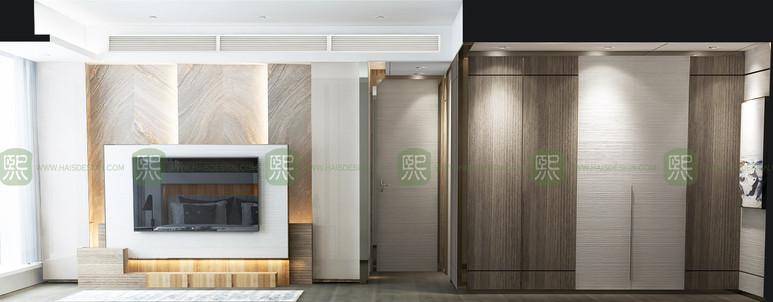 20161007 master bedroom view01.jpg