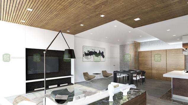 20161007 living room view02 option01.jpg