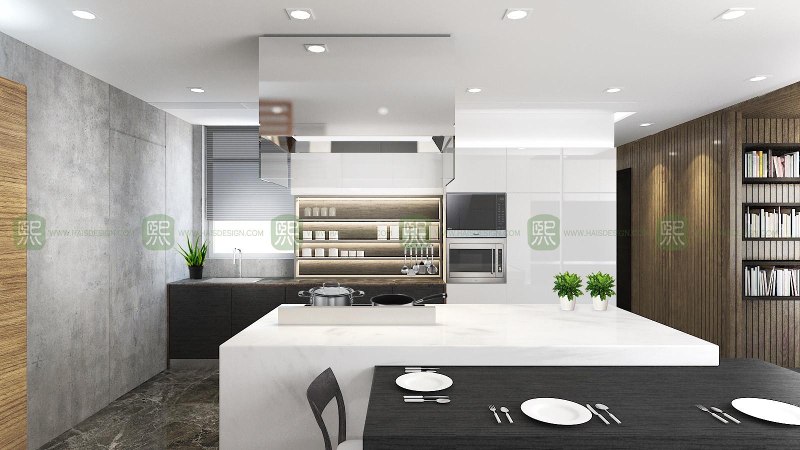 20161007 living room view04 option01.jpg