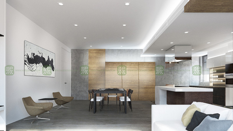 20161007 living room view03 option01.jpg