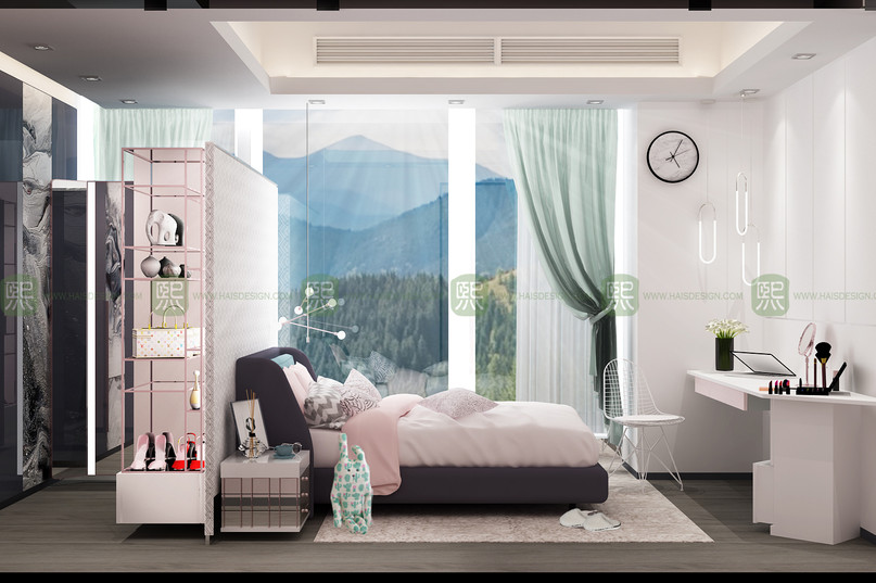 20160926 daughter room view02.jpg