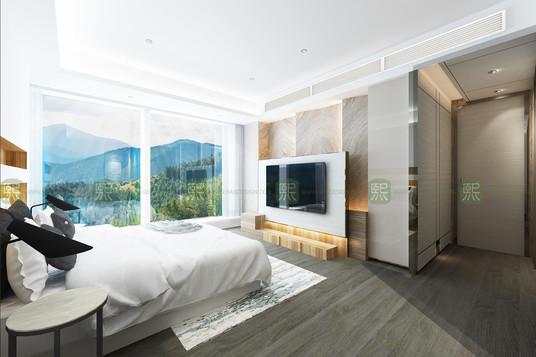 20161007 master bedroom view04.jpg