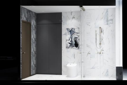 master bathroom 002.jpg