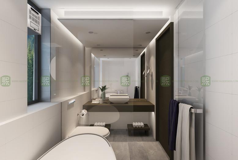 master bathroom 20170110.jpg