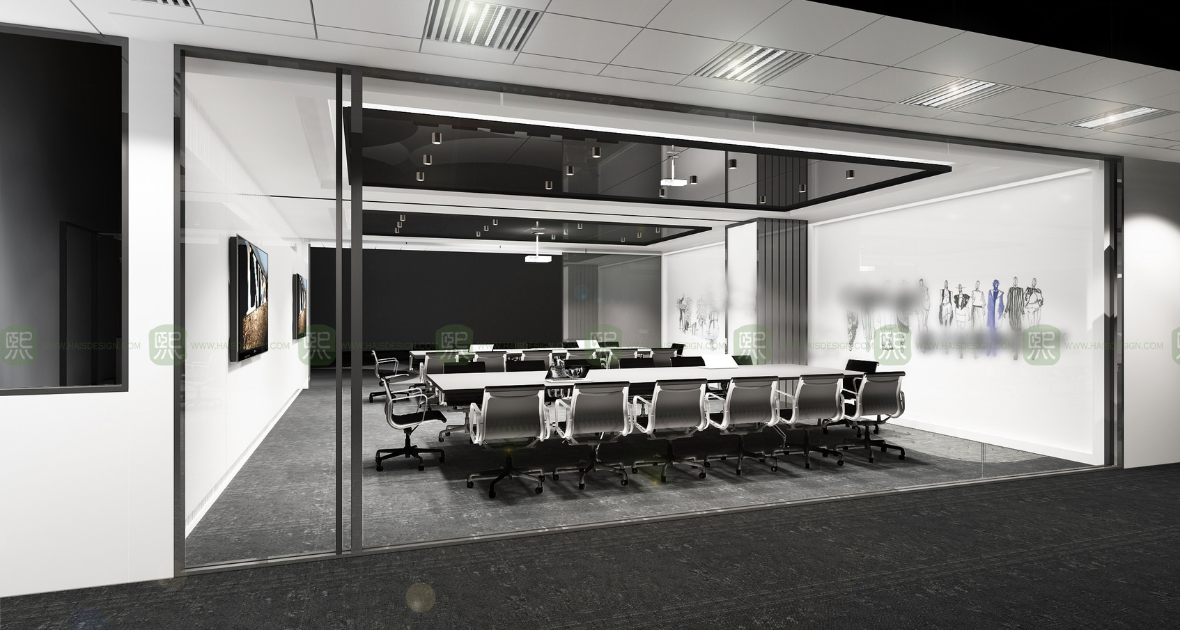 CONFERENCE ROOM 1(RE).jpg